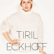 Tiril Eckhoff - Tiril Eckhoff