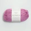 ALPAKKA - 4715 - Rosa
