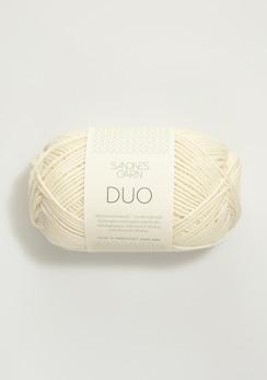 DUO - 1002 - Vit
