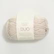 DUO - 1015 - Kitt