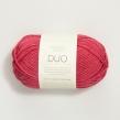 DUO - 4327 - Hallonröd