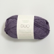 DUO - 5042 - Stovet lila