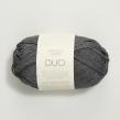 DUO - 5873 - Grå