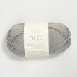 DUO - 6030 - Ljusgrå