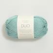 DUO - 7211 - Ljus aqua