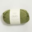 DUO - 9544 - Olivgrön