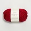 PERFECT - 4219 - Röd