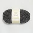 TOVE - 1053 - Mörk gråmelerad
