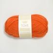TOVE - 3326 - Orange