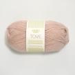 TOVE - 3511 - Puder rosa
