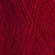 TOVE - 4228 - Röd