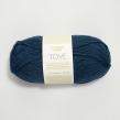 TOVE - 6364 - Mörkblå