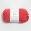 SISU - 4208 - Korall