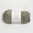 TYNN LINE - 2340 - Elefantgrå