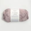 TYNN LINE - 4621 - Stövet Syrin