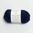 MANDARIN GRANDE - 6073 - Marin
