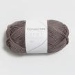 KlompeLOMPE Spøt - 2370 - Ljus gråbrun