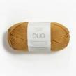 DUO - 2124 - Axgul
