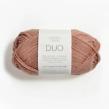 DUO - 3522 - Puder