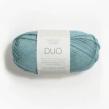 DUO - 6823 - Turkos
