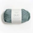 DUO - 6841 - Blek Aqua