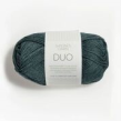 DUO - 6862 - Djup Aqua