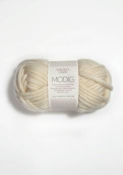 MODIG - 1002 - Natur