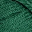 MERINOULL - 7755 - Smaragd