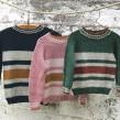 Lette-flette genseren