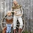 Tema 59 - Norske Ikoner til voksne og barn (Norsk) - Tema 59 - Norske Ikoner til voksne og barn (Norsk)