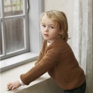 2003 Mjukt till barn