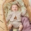2007 Sommar Baby
