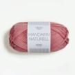 MANDARIN NATURELL - 4323 - Rosa NY