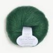 TYNN SILK MOHAIR - 7755 - Smaragd