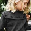 2012 Mykt til Barn (Norsk)