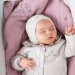 1618 - Baby Svenska - 1618 - Baby