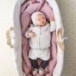 1618 - Baby Svenska