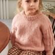 2103 - Mjukt till barn (svenska)