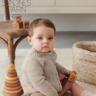2106S Sommer Baby (Svensk)