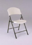 hyra stolar
