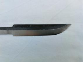 Lauri 95mm