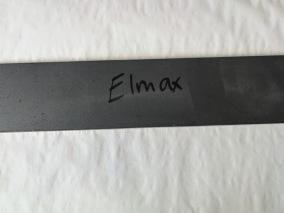 Elmax 45x3,8mm - Välj längd