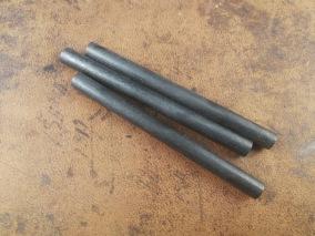 Tändstål 6,5mm 3-Pack