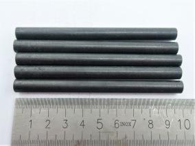 5-pack Tändstål 8x100mm