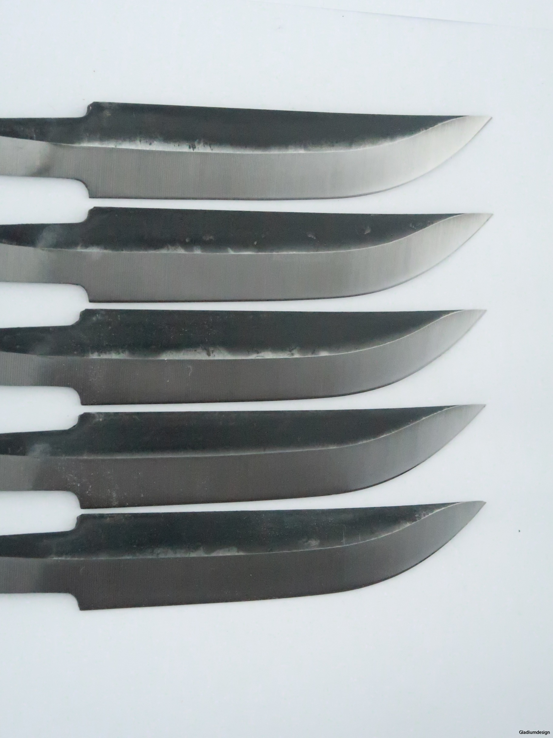Billiga knivblad
