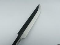 5-Pack 125mm knivblad