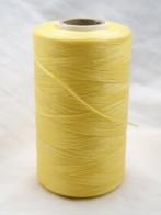 Syntetisk sentråd  10m