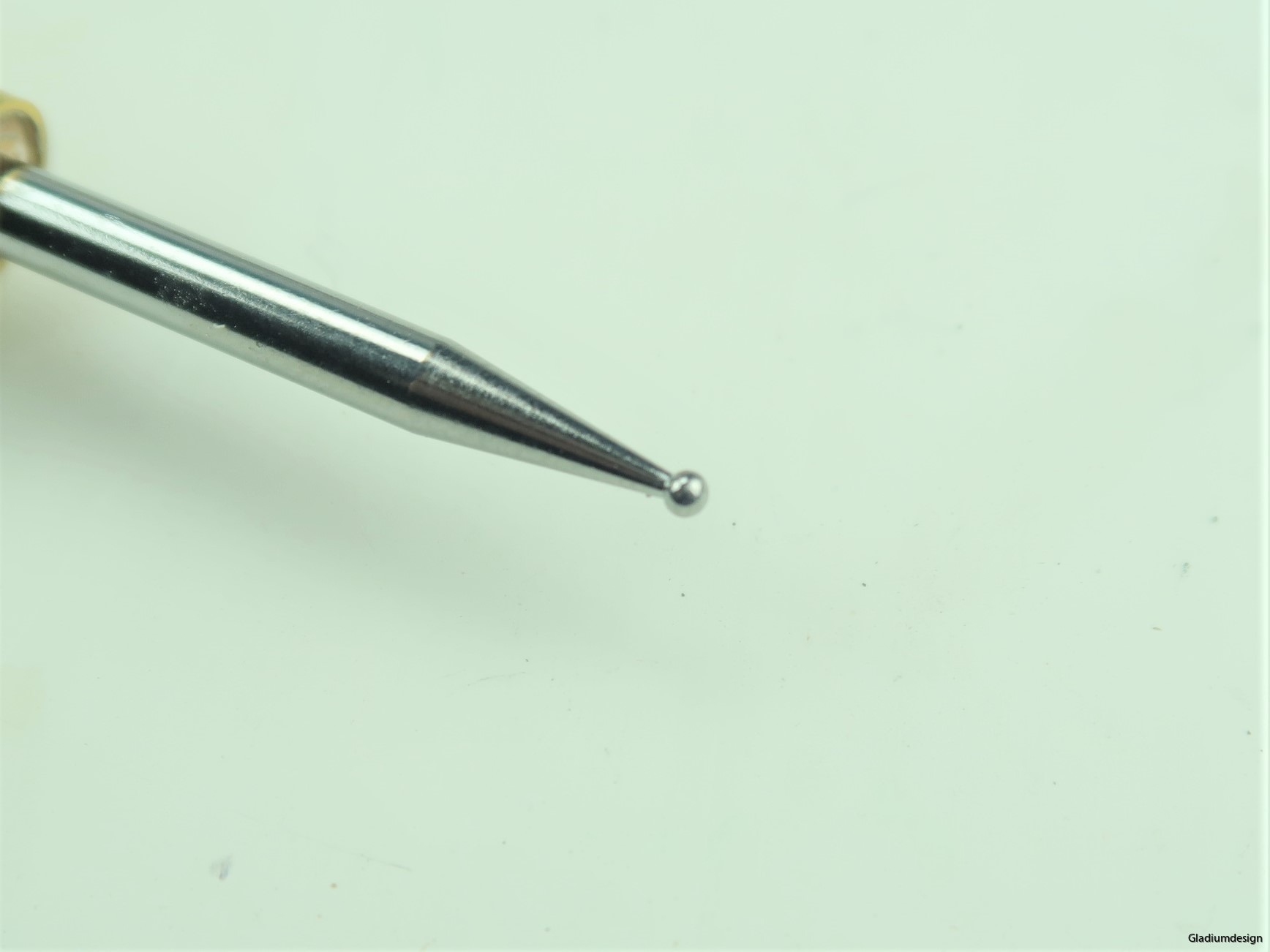 Kula 2mm