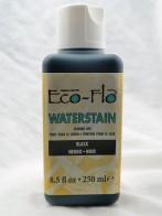 Eco-Flo Svart 250ml