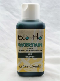 Eco-Flo Grön 250ml